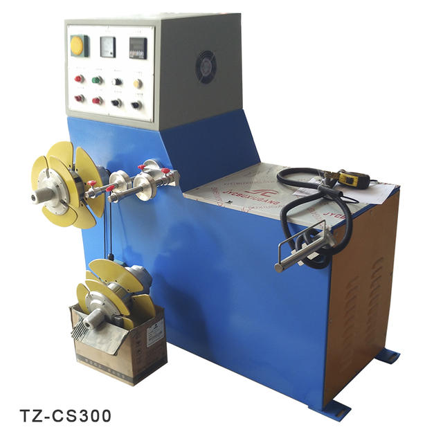 semi-auto-coiling-machine-640-640
