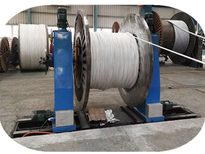 Several Common Control Systems Of Winding Machine