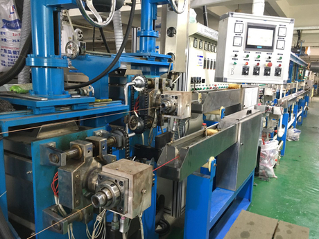 PVC Extrusion Machine.jpg