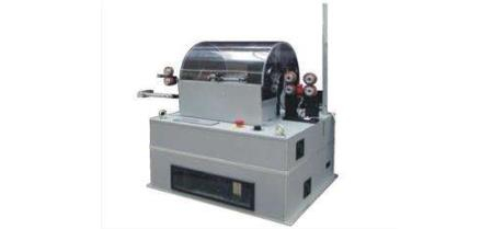 coil winding machines.jpg